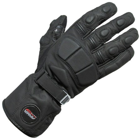 Armr Moto L430 Motorcycle Gloves