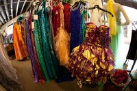 Prom Dresses | Plaza Palomino | Boutique Shopping in ...