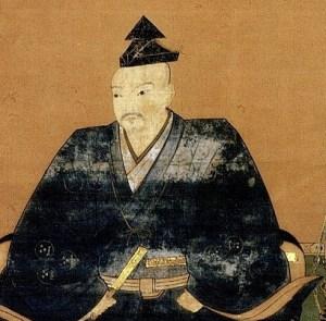 Mōri_Takamoto