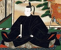 Kobayakawa_Hideaki