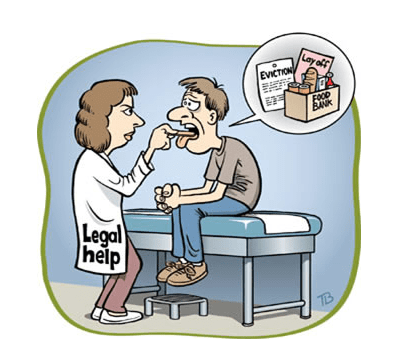 legal health check image 1