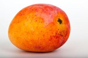 omega 3 mango
