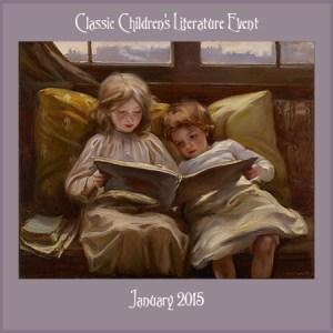 2015_childrens_lit_original