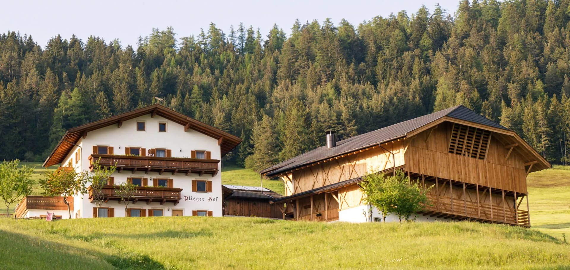 Plieger Contact Farm Holidays Siusi Allo Sciliar Holidays In The Dolomites