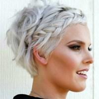 natte-cheveux-courts_thumb.jpg