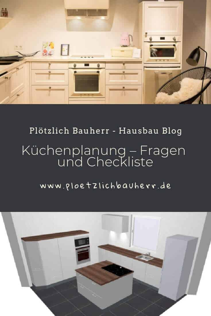 Ikea Kuchenplaner Datei Offnen Safescan Software Download