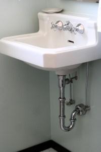 Best 25 Vintage Bathroom Sink