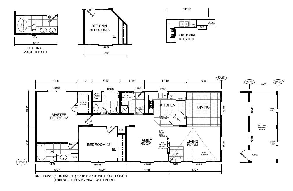 1996 Skyline Mobile Home Wiring Diagram Mobile Home Plumbing