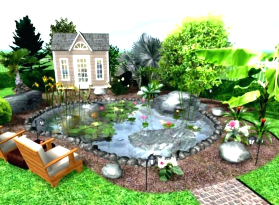 Better Homes and Gardens Landscape Plans Better Homes and Gardens