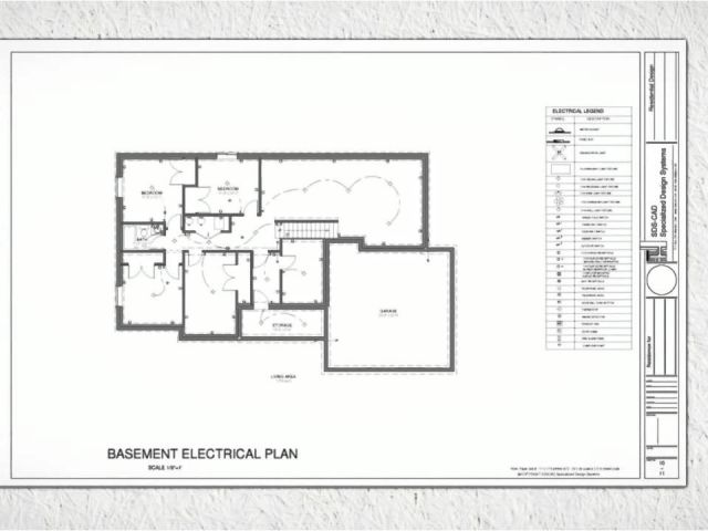 Autocad Home Design Plans Drawings House Floor Plans for Autocad Dwg