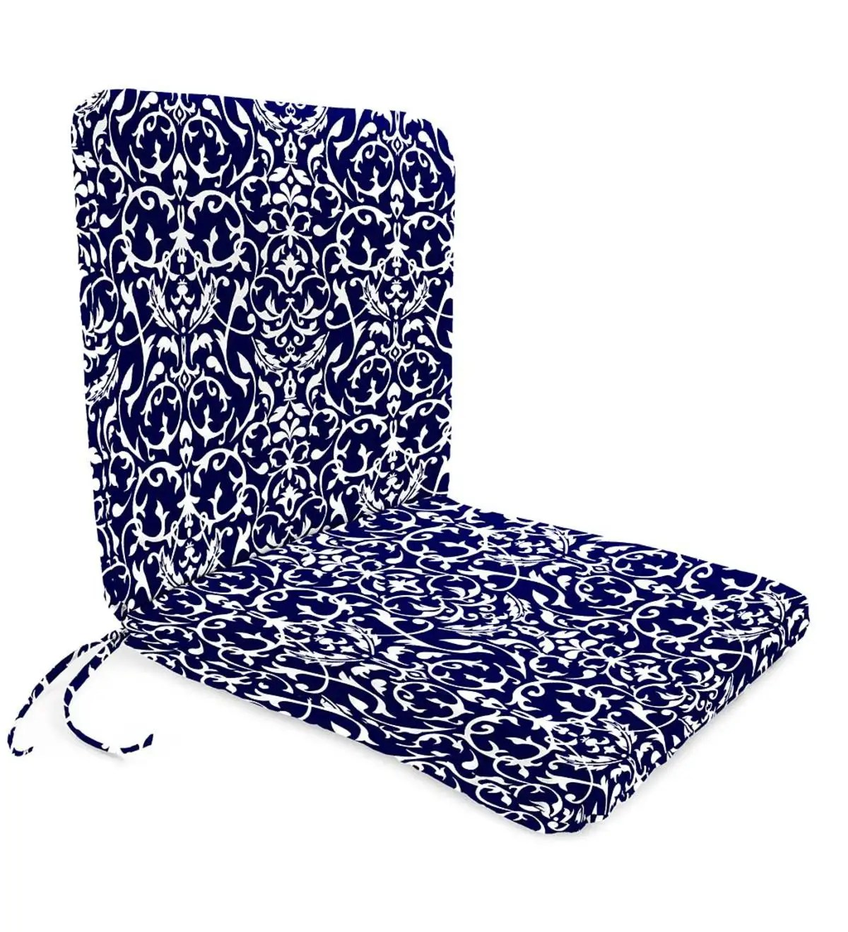 Cushion Sale Sale Polyester Classic Chair Cushion With Ties Seat 19 Quotx