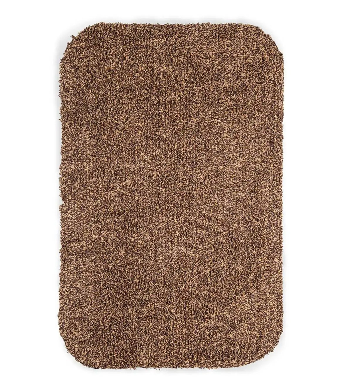 Garage Carpet Australia Medium Microfiber Mud Rug With Non Skid Backing 19