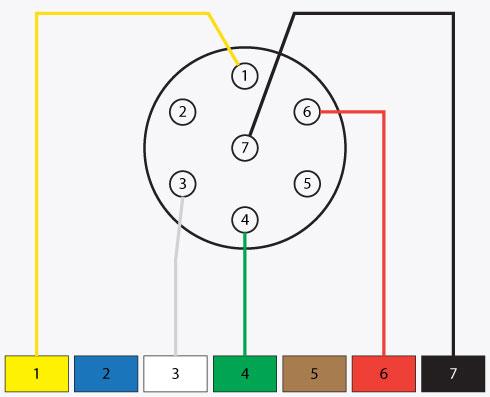 Socket Wiring Diagram Uk Wiring Diagram