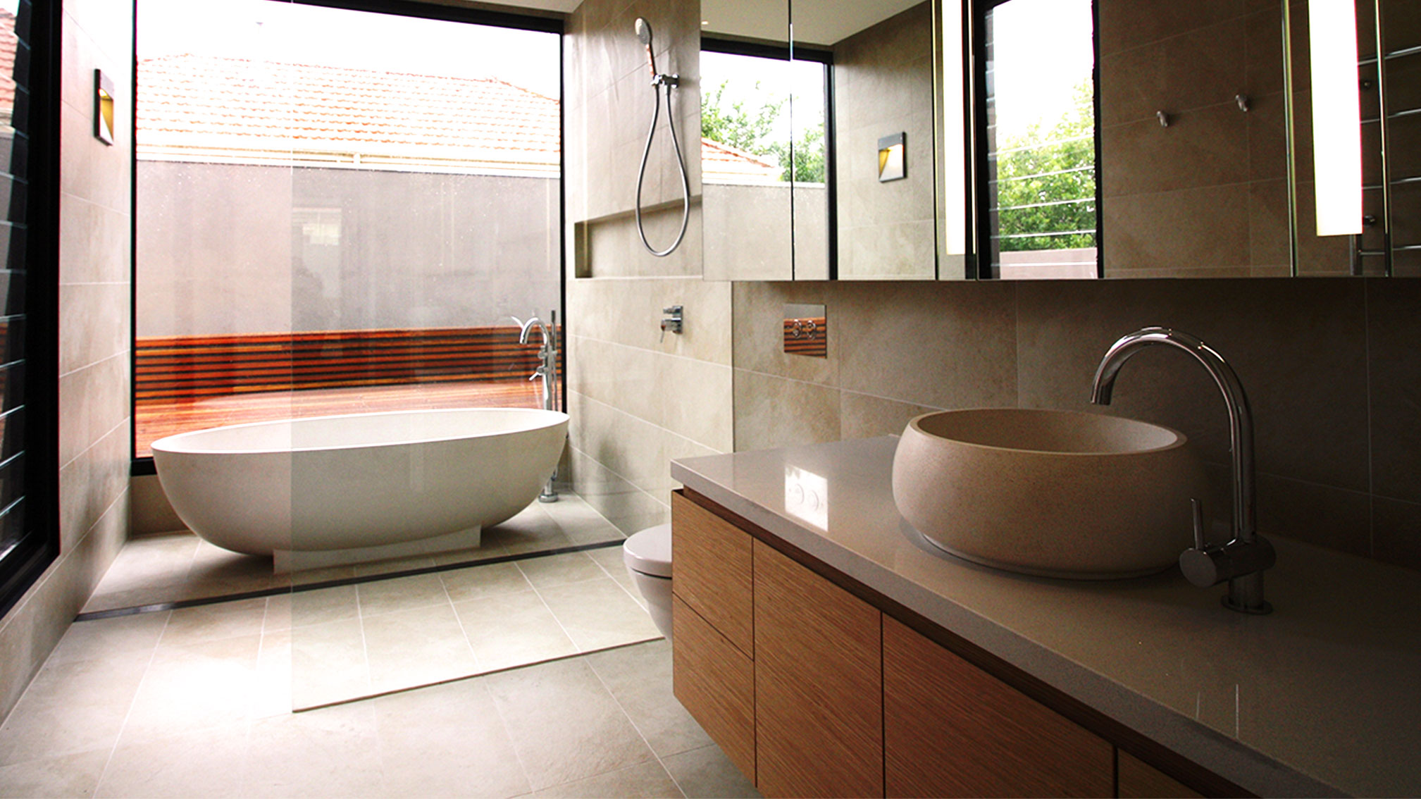 Small Renovations Melbourne Bathroom Renovations Brunswick Melbourne North