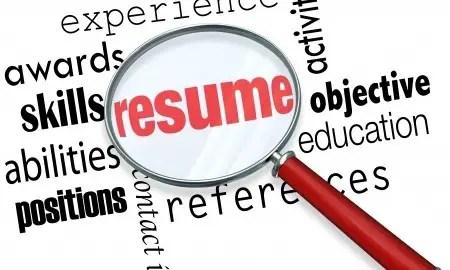 Plumber Resumes - Plumber Training Center - plumber resume