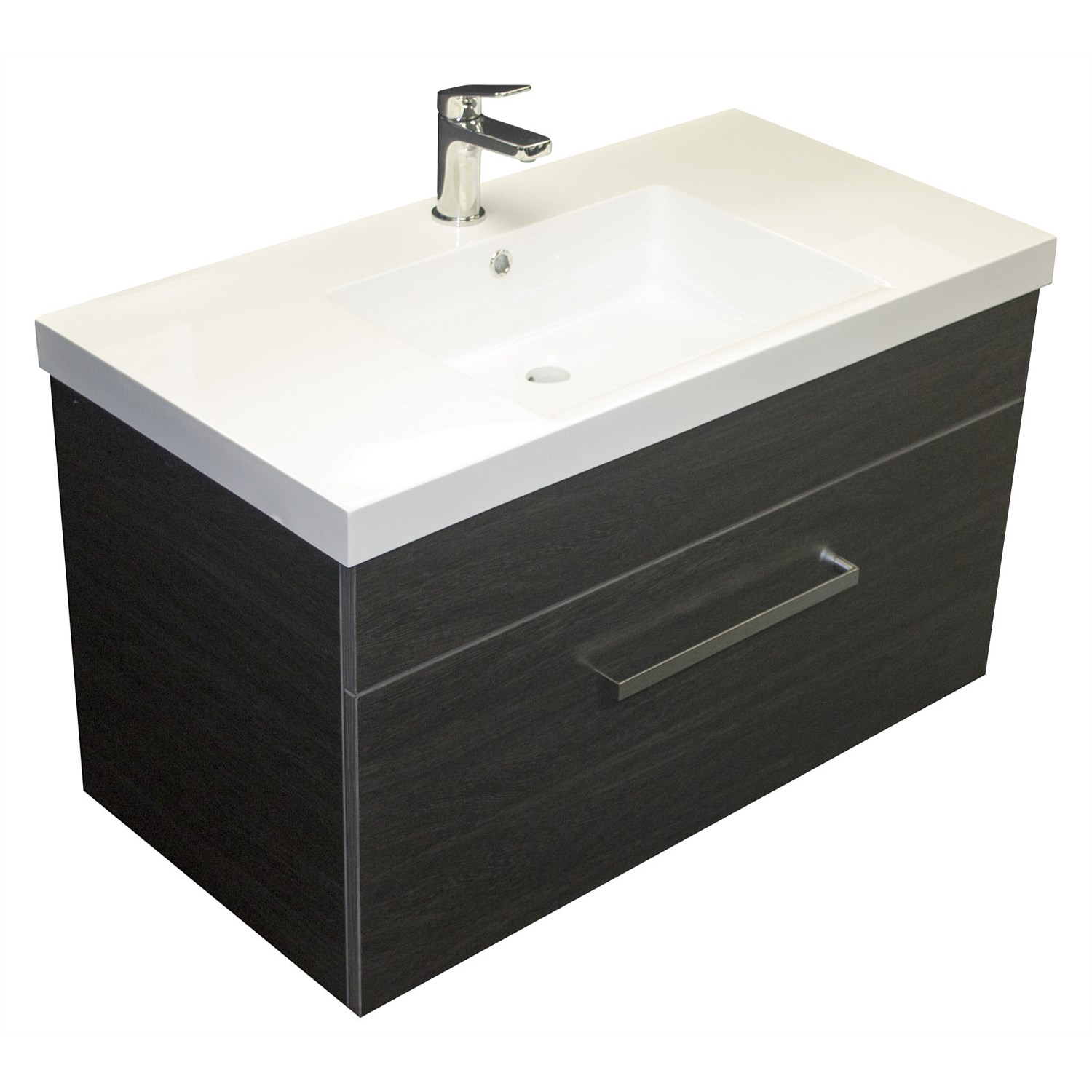 1200mm Bathroom Vanity Vanities And Storage Levivi York Neo 1200mm Vanity