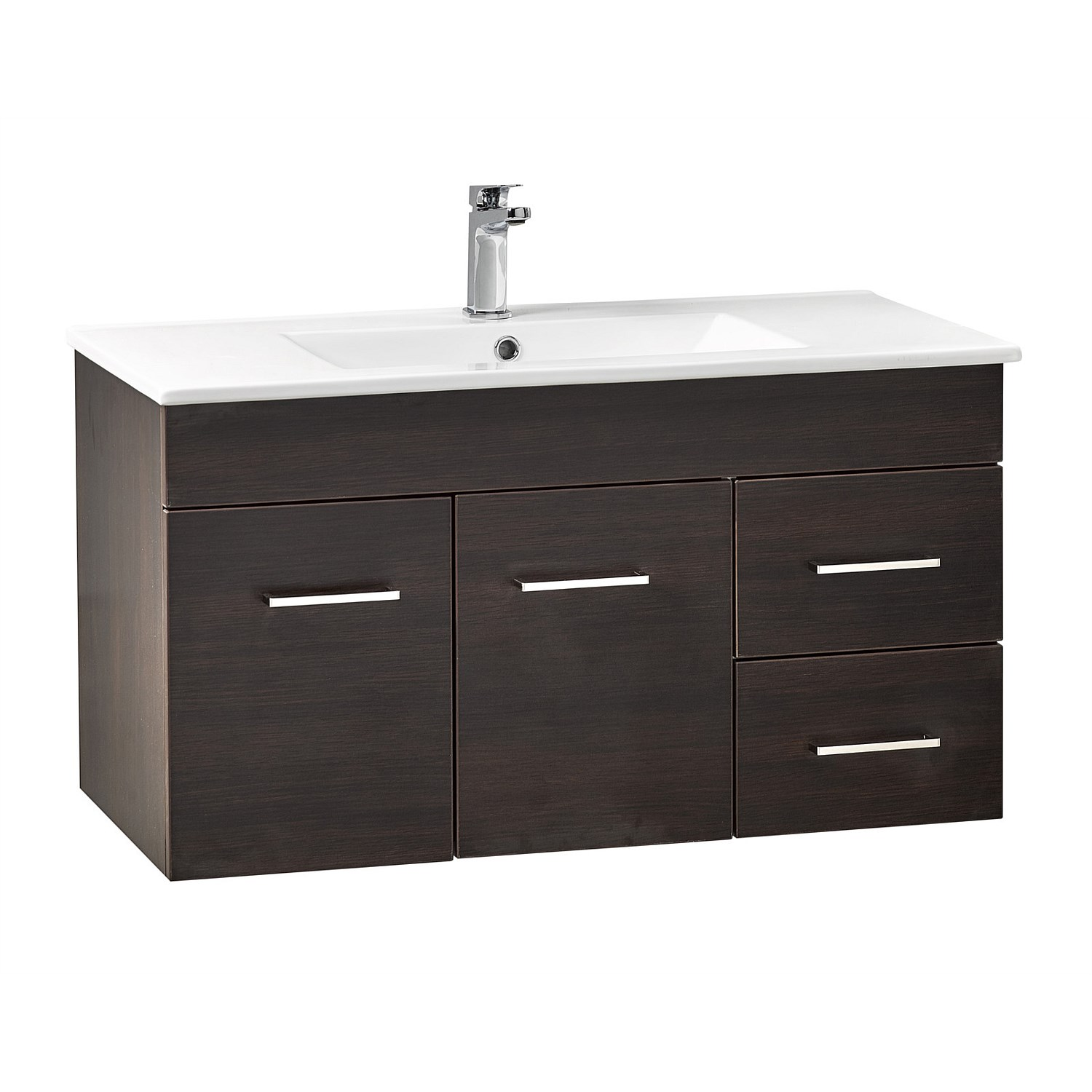 1200mm Bathroom Vanity Vanities And Storage Clearlite Cashmere Classic 1200mm