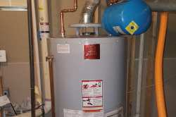 Small Of State Select Water Heater