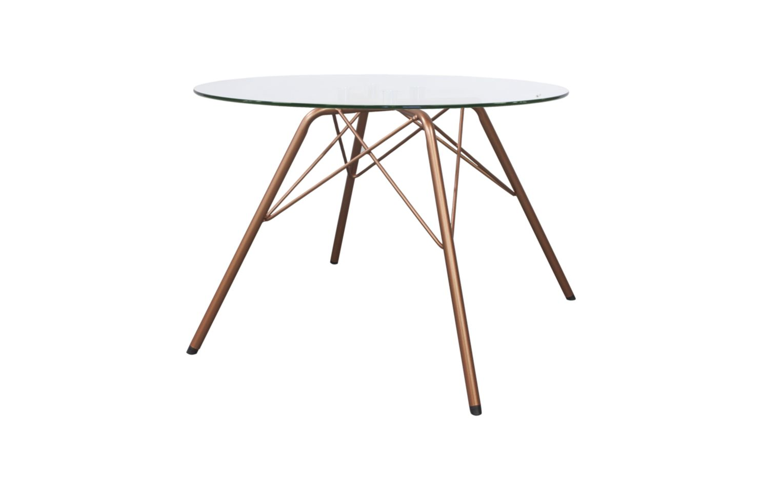 Home Sweet Home Personnalisez Votre Table Basse Chez Fly Plumetis Magazine - Tables De Salon Chez Fly