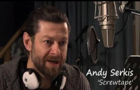andyserkis-screwtape2