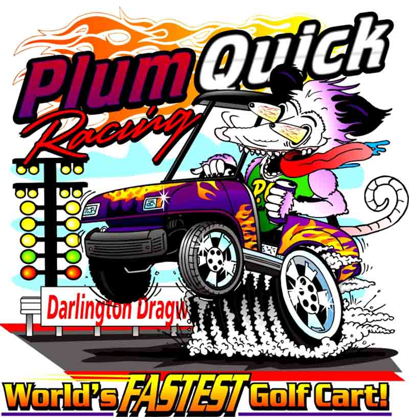 Home - High Speed Performance Electric Golf Cart Motors  Motor
