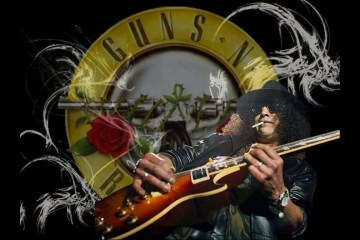 0000guns-n-roses-wallpaper-25715-hd-wallpapers