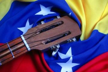 0Venezuela