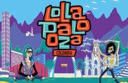 Lollapalooza-Colombia-Cusica-Plus