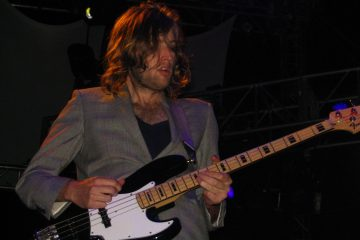 Mark-Stoermer-cusica-plus