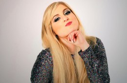 Meghan-trainor-cusica-plus