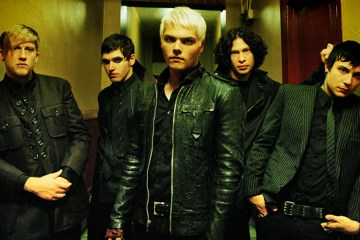 My-Chemical-Romance-cusica-plus