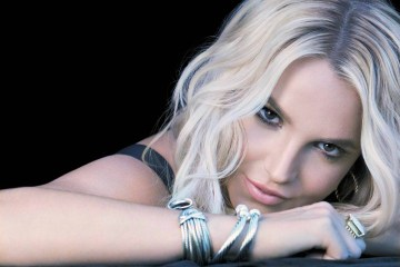 britney-spears-cusica.plus