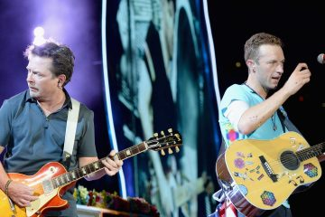 coldplay-mjf-cusica-plus