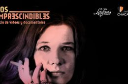 imprescindibles-Janis_cusica-plus