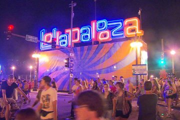 lollapalooza-cusica-plus