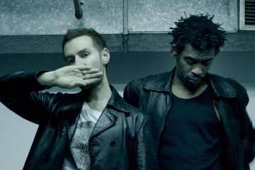 massive-attack-cusica-plus