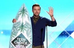 Justin-Timberlake-cusica-plus