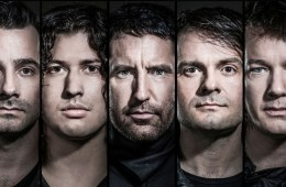 Nine-Inch-Nails-cusica-plus