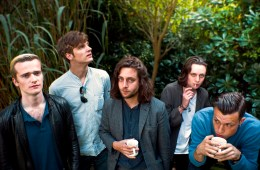 The-Maccabees1