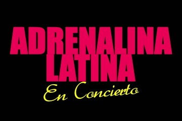 adrenalina-latina-cusica-plus