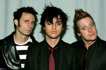 green-day-cusica-plus