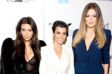 kim-kourtney-khloe-kardashian-cusica-plus