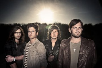 kings-of-leon-cusica-plus