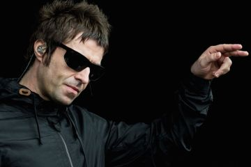 liam-gallagher-cusica-plus