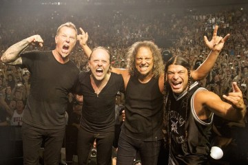 metallica-cusica-play