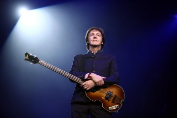 paul-mccartney-cusica-plus