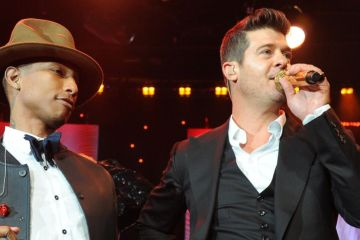 robin-thicke-pharrell-cusica-plus