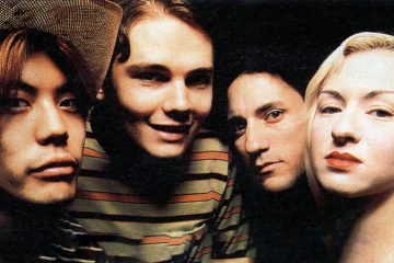 ths-smashing-pumpkins-cusica-plus