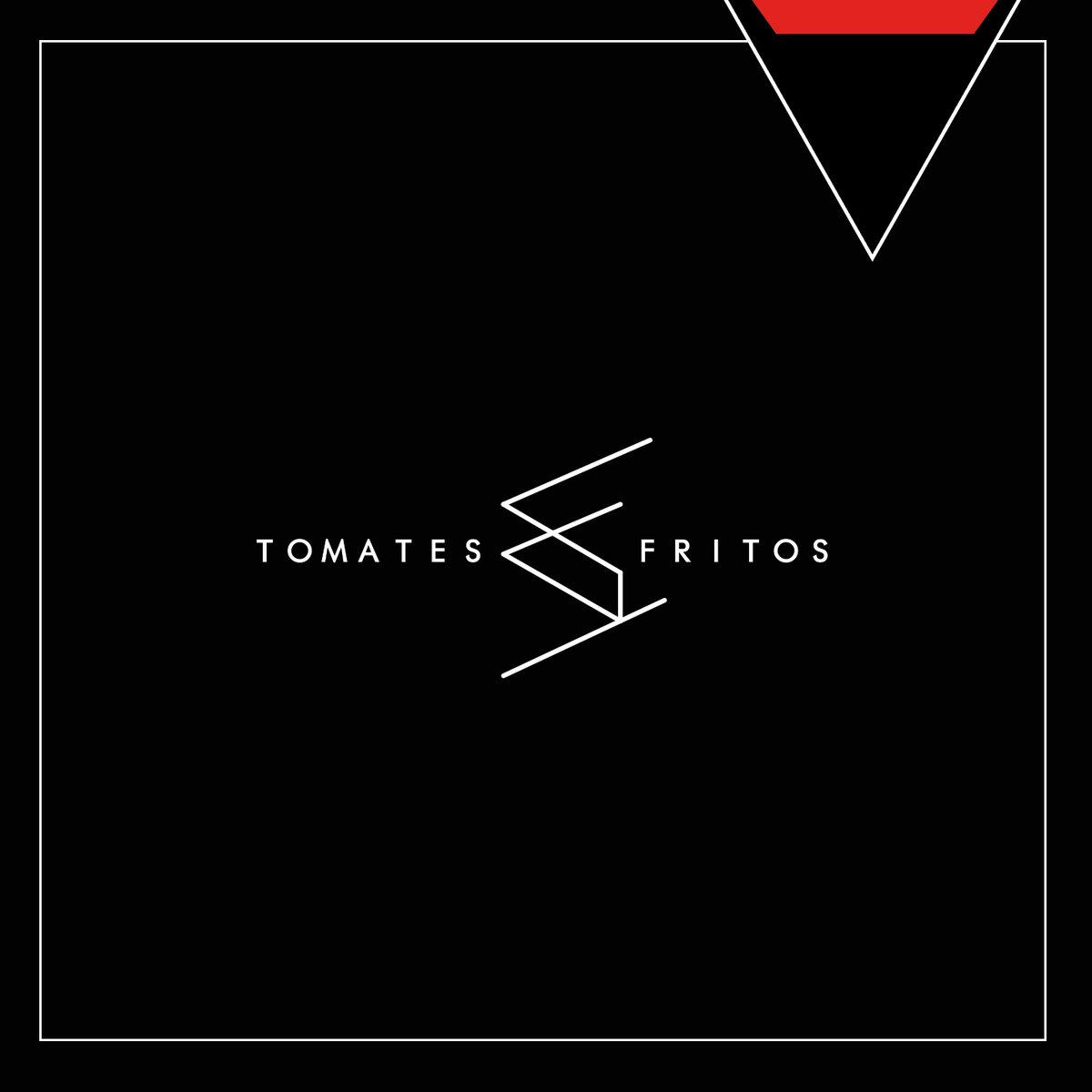 tomates-homonimo-cusica-plus