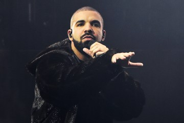Drake. Cortometraje. Please Forgive Me.Views. Cúsica Plus